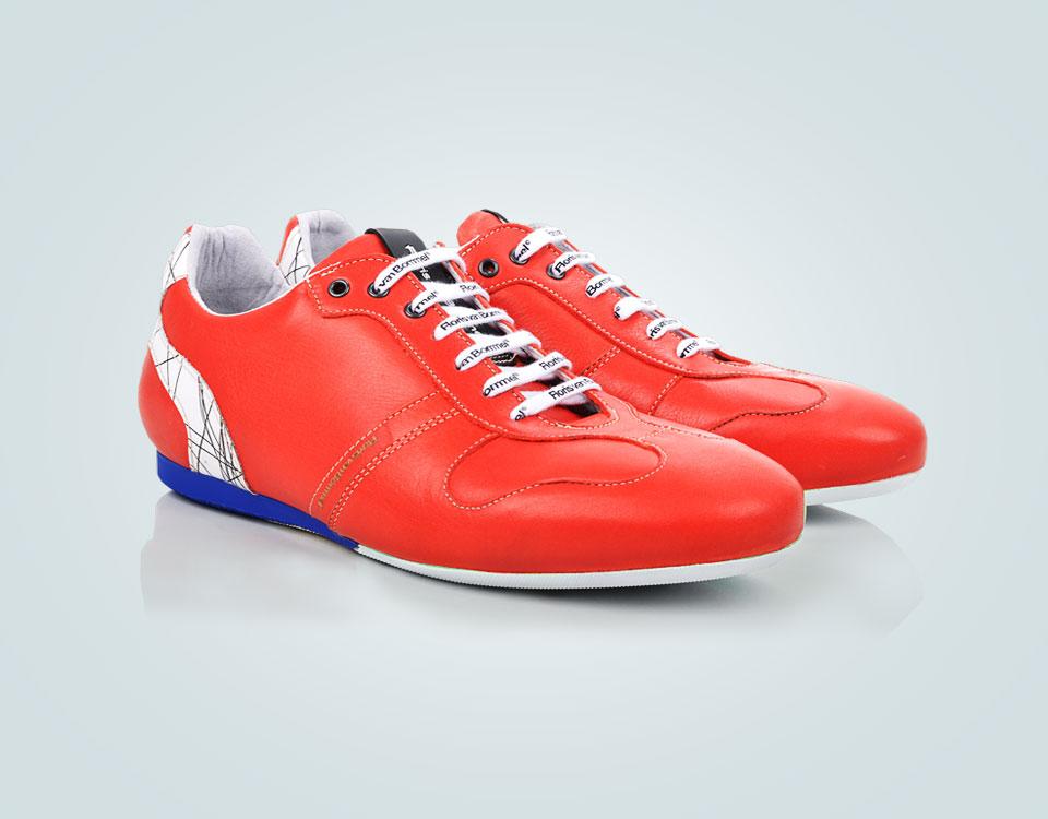 home_sport_shoe1